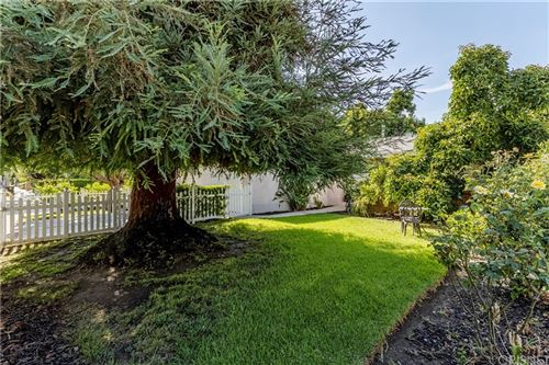 Tiny photo for 20002 Blythe Street, Winnetka, CA 91306 (MLS # SR21155011)