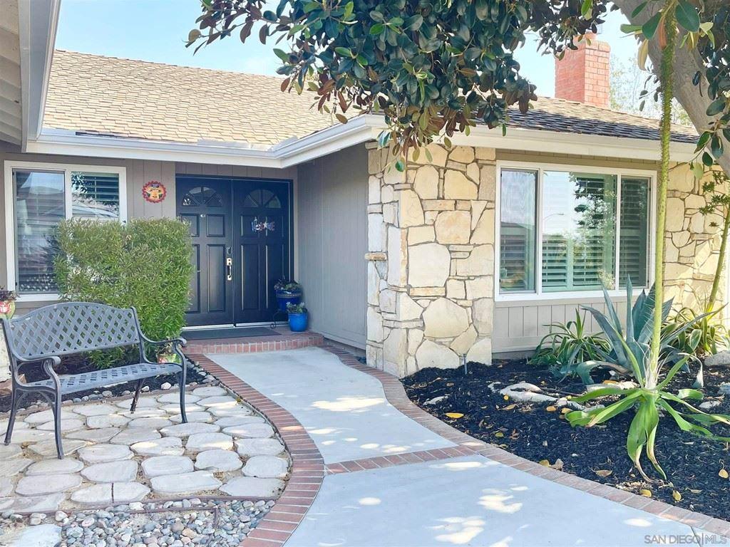 Photo for 29496 NE Vista Plaza Drive, Laguna Niguel, CA 92677 (MLS # 210019011)