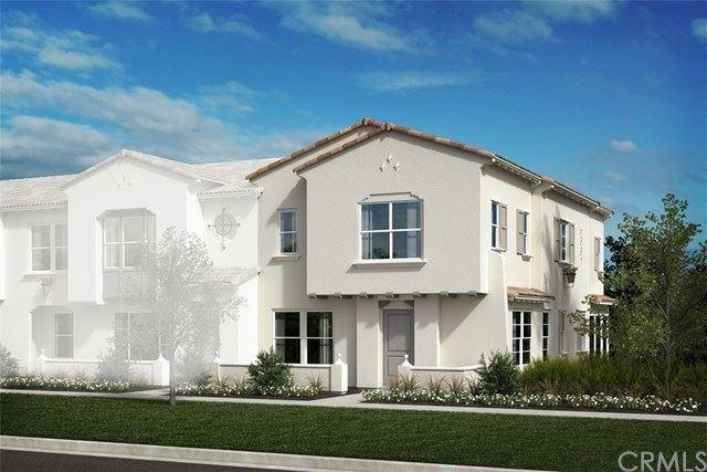 7155 Citrus Avenue #340, Fontana, CA 92336 - MLS#: IV20053011