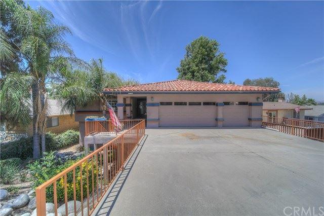 30581 Emperor Drive, Canyon Lake, CA 92587 - MLS#: IV20123011