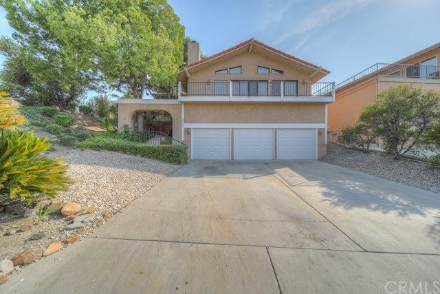 Photo of 23137 Gray Fox Drive, Canyon Lake, CA 92587 (MLS # IV20171011)