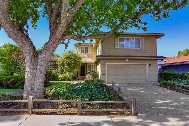 195 Casper Street, Milpitas, CA 95035 - #: ML81818011