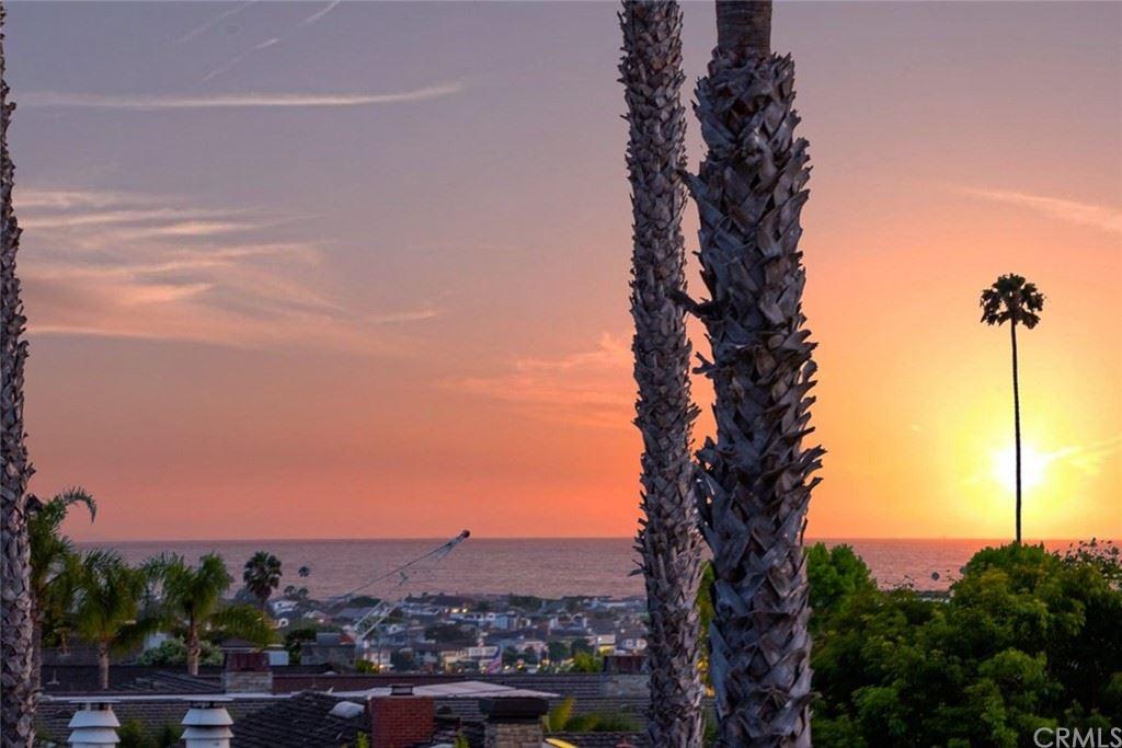 Photo of 769 Avocado Avenue #308, Corona del Mar, CA 92625 (MLS # NP21150011)