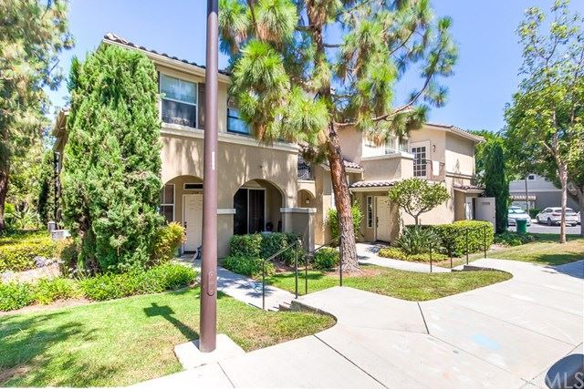 1705 Crescent Oak, Irvine, CA 92618 - MLS#: OC20158011