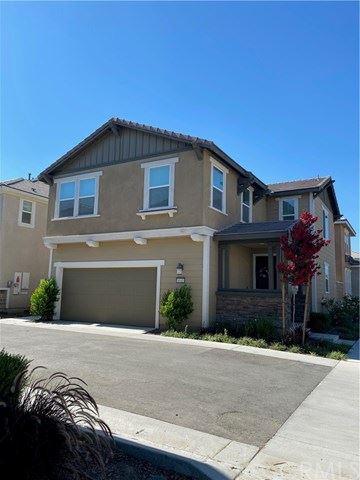 6045 Sendero Avenue, Eastvale, CA 92880 - MLS#: PW20132011