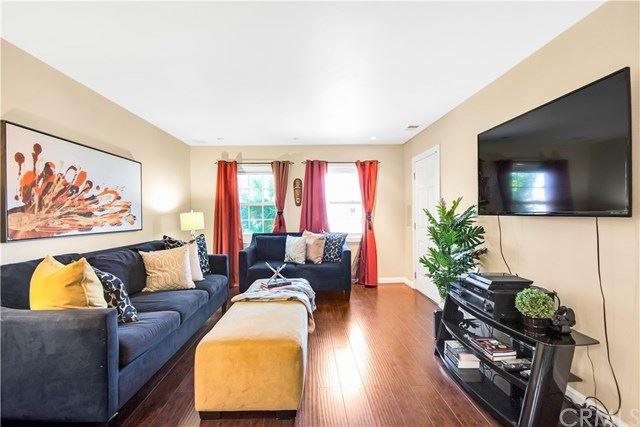 10402 Greenhurst Street, Bellflower, CA 90706 - MLS#: PW21075011