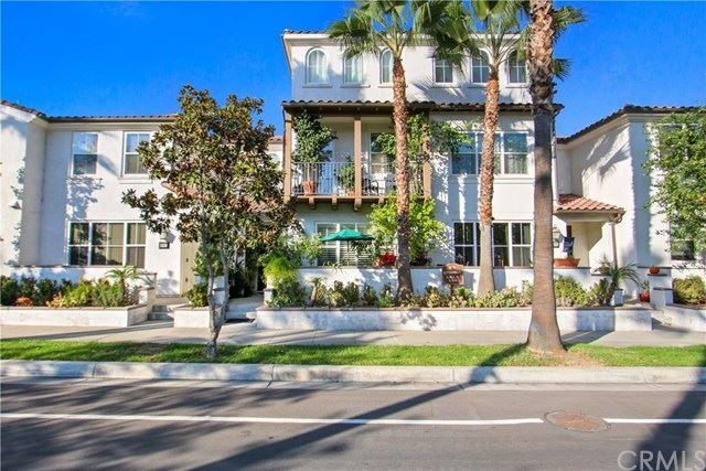 859 E Promenade #D, Azusa, CA 91702 - MLS#: TR20219011