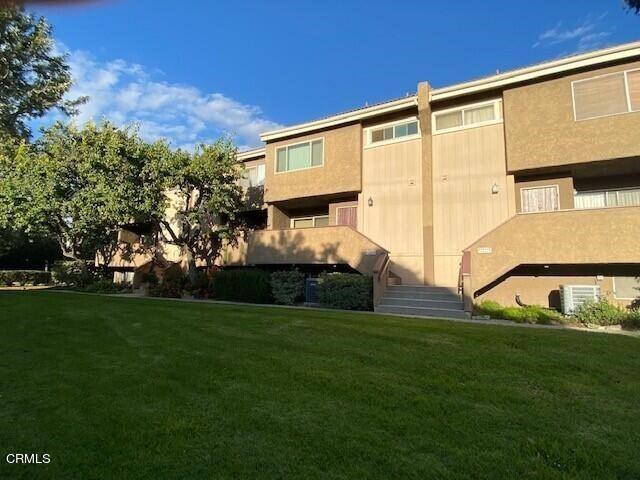 2040 Euclid Circle, Camarillo, CA 93010 - MLS#: V1-9011