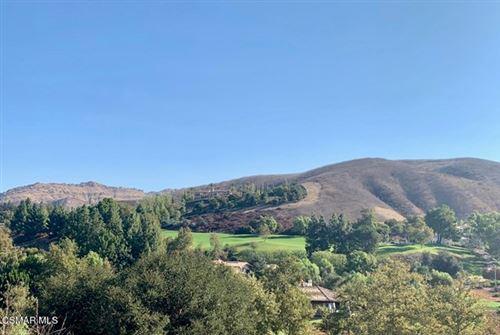 Photo of 1137 Oak Mirage Place, Westlake Village, CA 91361 (MLS # 221000012)