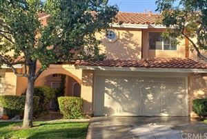 Photo of 29051 CANYON RIM Drive #214, Lake Forest, CA 92679 (MLS # OC19256012)