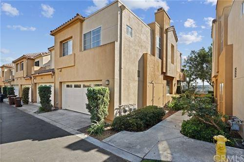 Photo of 11 Southwind, Aliso Viejo, CA 92656 (MLS # OC20203012)