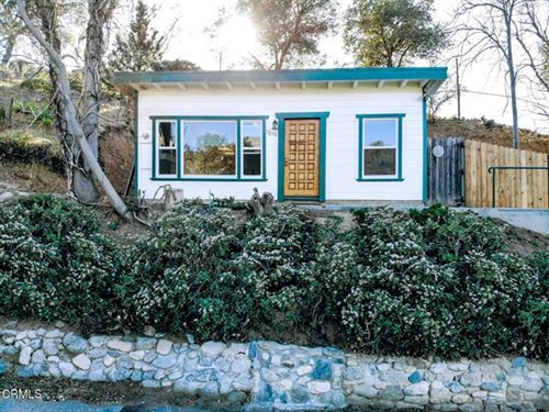 Photo of 7056 High Cliff Trail, Los Angeles, CA 91042 (MLS # P1-3012)