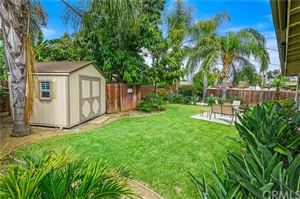 Tiny photo for 501 S Newell Avenue, Fullerton, CA 92832 (MLS # PW19220012)