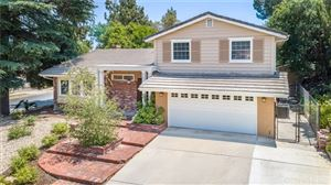 Photo of 23400 Community Street, West Hills, CA 91304 (MLS # SR19141012)