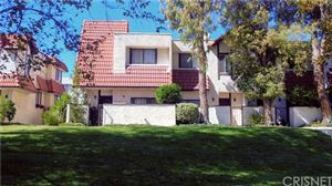 Photo of 27666 Nugget Drive #2, Canyon Country, CA 91387 (MLS # SR19235012)