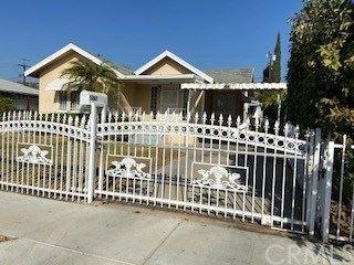 Photo of 5243 Stratford Road, Los Angeles, CA 90042 (MLS # WS21005012)