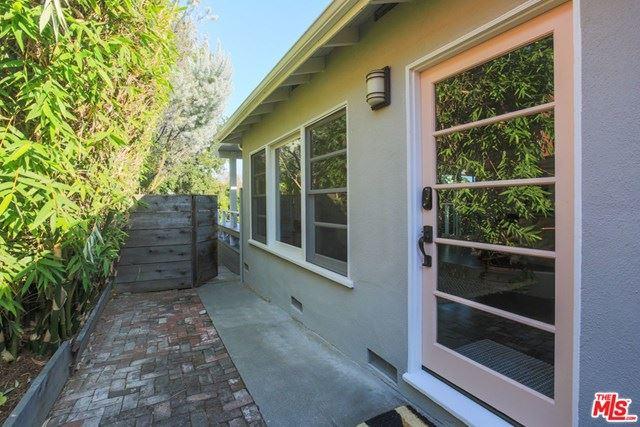 Photo of 2220 Vestal Avenue, Los Angeles, CA 90026 (MLS # 20614012)