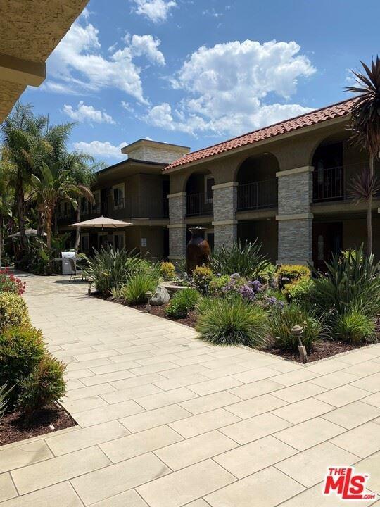 3220 Altura Avenue #330, Glendale, CA 91214 - MLS#: 21761012