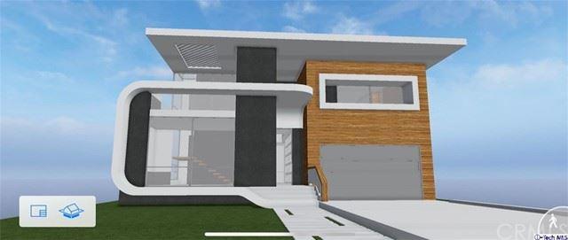 1246 Justin Avenue, Glendale, CA 91201 - #: 320006012