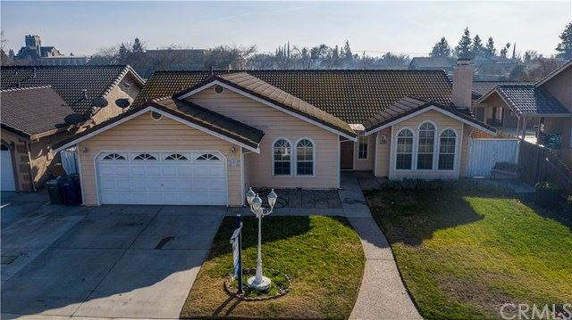 20093 Tiffany Court, Hilmar, CA 95324 - MLS#: MC21009012