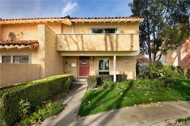 10788 El Plano Avenue, Fountain Valley, CA 92708 - MLS#: OC20264012