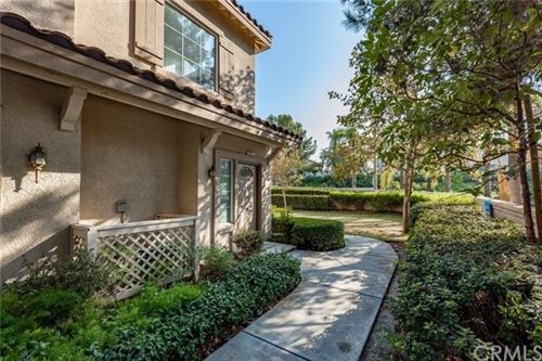 Photo of 7916 E Christopher Court, Anaheim Hills, CA 92808 (MLS # LG20214013)