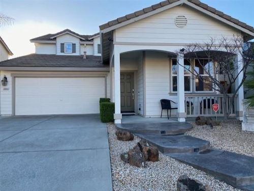 Photo of 10092 Wexted Way, Elk Grove, CA 95757 (MLS # ML81832013)