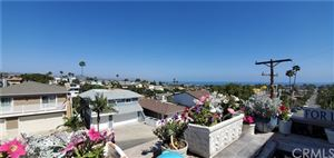 Photo of 33801 Violet Lantern Street, Dana Point, CA 92629 (MLS # OC19157013)