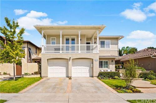 Photo of 6721 Brentwood Drive, Huntington Beach, CA 92648 (MLS # OC20197013)