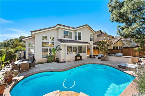Photo of 54 El Prisma, Rancho Santa Margarita, CA 92688 (MLS # OC21032013)