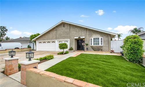 Photo of 23992 Bough Avenue, Mission Viejo, CA 92691 (MLS # OC21100013)
