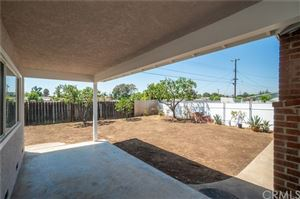 Tiny photo for 331 Twilight Street, Placentia, CA 92870 (MLS # PW19188013)