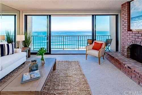 Photo of 721 Esplanade #606, Redondo Beach, CA 90277 (MLS # SB20009013)
