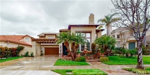 Photo of 996 N Antonio Circle, Orange, CA 92869 (MLS # WS21078013)