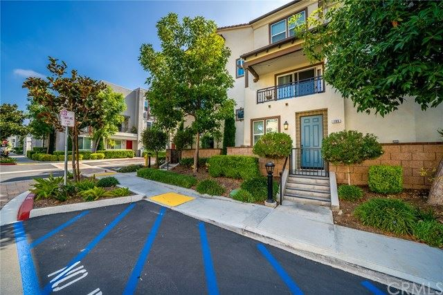 185 Olive Ave, Upland, CA 91786 - MLS#: CV20159013