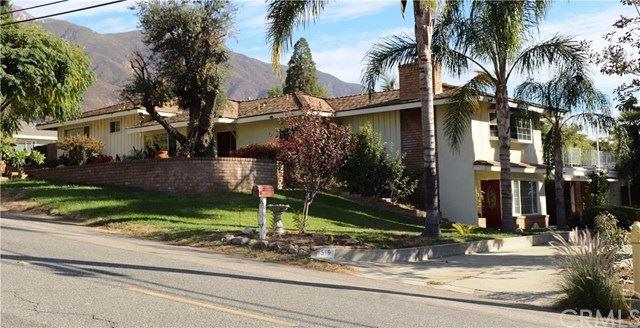 5191 Sapphire Street, Rancho Cucamonga, CA 91701 - MLS#: IV20234013