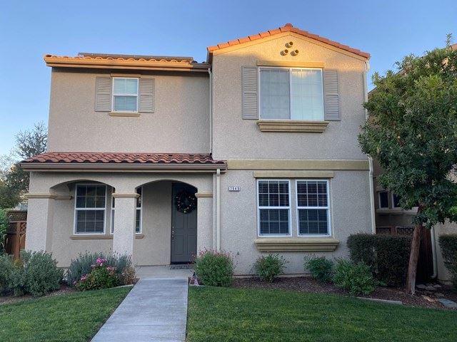 7945 Spanish Oak Circle, Gilroy, CA 95020 - #: ML81828013