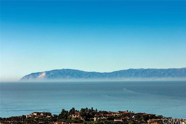 Photo of 4 Via Giada, Newport Coast, CA 92657 (MLS # NP21026013)