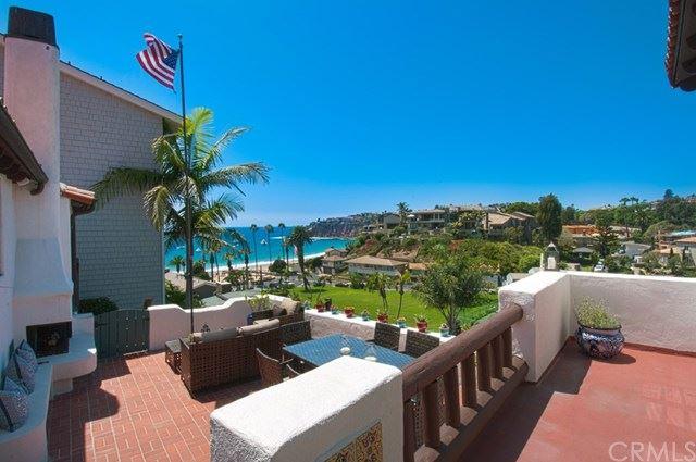 Photo of 52 Emerald Bay, Laguna Beach, CA 92651 (MLS # NP21037013)