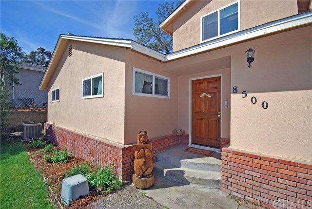 Photo of 8500 Carmelita Avenue, Atascadero, CA 93422 (MLS # NS21074013)