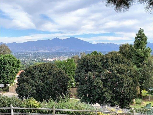 4026 Calle Sonora Este #2A, Laguna Woods, CA 92637 - MLS#: OC20166013