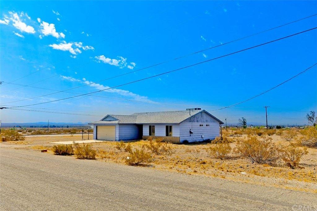 6384 Rio Mesa, Big River, CA 92242 - MLS#: OC20180013