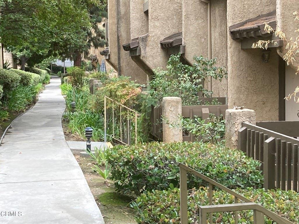 1010 Michelle Court, Montebello, CA 90640 - MLS#: P1-7013