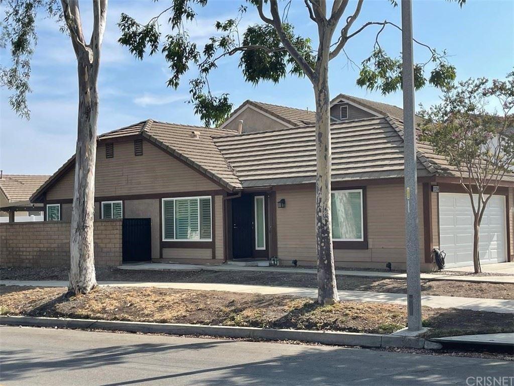 12351 Daisy Court, Rancho Cucamonga, CA 91739 - MLS#: SR21160013