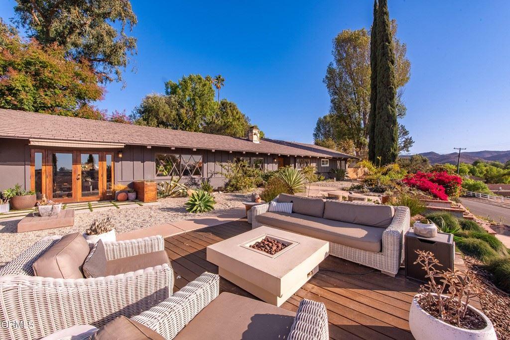 Photo of 1644 Hauser Circle, Thousand Oaks, CA 91362 (MLS # V1-9013)