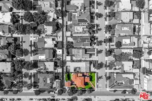 Tiny photo for 463 S ELM Drive, Beverly Hills, CA 90212 (MLS # 19468014)