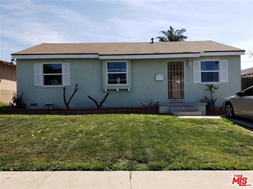 Photo of 120 N Idaho Street, La Habra, CA 90631 (MLS # 21715014)