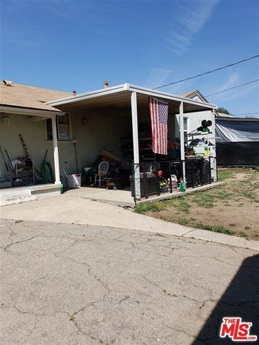 Tiny photo for 120 N Idaho Street, La Habra, CA 90631 (MLS # 21715014)
