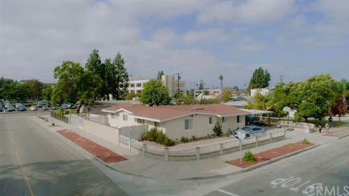 Photo of 13731 Richardson Way, Westminster, CA 92683 (MLS # DW20242014)
