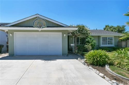 Tiny photo for 513 S Citadell Lane, Anaheim, CA 92806 (MLS # IG20154014)